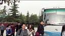 2013.4.8长安国际信托股份有限公司短片