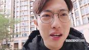 [局长户外] 12月5日 15点-18点 广州见面女网友 (有删减)