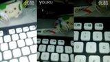 weishaxiaoshi的视频 2013-09-25 20:23