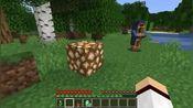 【iDeactivateMC】新怪物添加!我的世界1.14更新介绍! - 1.NEW Mob Added in Minecraft 1.14 Update(Av42333617,P1)