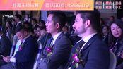 """0费用终身保修 中国车市""""服务为王""""新时"""