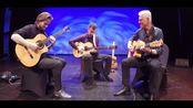 【合奏演绎金曲《St. Thomas》】Snke Meinen & Bruce Mathiske & Michael Fix