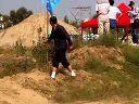 视频: 2011年首届朔州(东昌杯)越野比赛