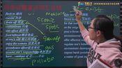 张国静老师团队:2011英语一真题《考研真相》:作文(大作文)3