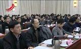 [江西新闻联播]落实《政府工作报告》任务 精心办理建议提案