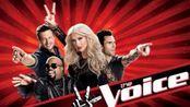 (美国之声)The Voice of US——S01E02