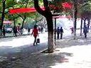 鹏琴pq-去南昌八一起义纪念馆2011.3.8--2