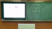 【获奖】仁爱版七年级英语上册Unit 2 Looking DifferentTopic 3 Whose cap is itSection C-宋老师优质公开课教
