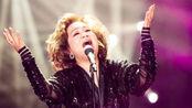 她才是香港祖师爷级别女歌手,一首至尊金曲火了十多年,传唱不衰