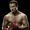 Lee Selby vs Joel Brunker 2014-10-11