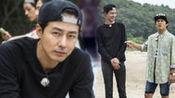 两天一夜 第3季赵寅成加盟众人崩溃,千明勋自曝曾被诈骗9亿韩元