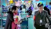 视频: 黑龙江方言,汇聚13市地区方言,看看有多少人顶起