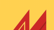 Lawn shock absorber mat-广告-高清完整正版视频在线观看-优酷