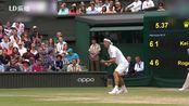 乐动网址:网球公开赛