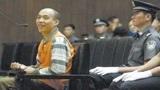 """中国最嚣张的悍匪,法庭上笑着放出一句""""豪言"""",直接被判死刑"""