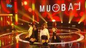 [LIVE] LABOUM - 点燃(Turn It On) (190112 MBC音中 EP.617) (1080P)