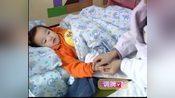 儿童健康:小儿屈光不正的矫方法(上集)-儿童健康中医与康复-嘉和永康医衡