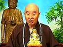 學佛答問-粵語配音(有字幕) 2000.6.26 新加坡佛教居士林-0048_ct