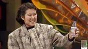 1993央视春晚 《老拜年》赵本山 王中青  苏杰 阎淑萍—在线播放—优酷网,视频高清在线观看
