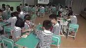 《我们的小缆车》(五上)执教:舟山市南海实验小学周燕娜  g—在线播放—优酷网,视频高清在线观看