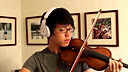 Titanic-My-Heart-Will-Go-On-Jun-Sung-Ahn-Violin-Cover[www.savevid.com]