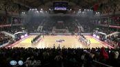 CBA-1516赛季-常规赛-第2轮-九台农商银行vs北京首钢-全场