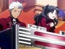 Type-Moon十周年纪念OVA1
