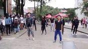 2015 广外云山健身室(北) 文化建设活动宣传视频 【市场部出品】—在线播放—优酷网,视频高清在线观看