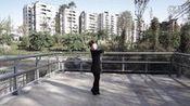 排舞《春天的华尔兹》(演示)郫县青青排舞队—在线播放—优酷网,视频高清在线观看