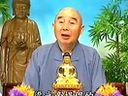 學佛答問-閩南語配音(有字幕) 2000.6.26 新加坡佛教居士林-0043_mn