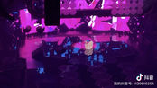 Taylor Swift 天猫双十一lover 粉丝合唱