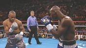 小罗伊琼斯VS安东尼奥·塔弗尔二番战全场:震惊世界的一拳(2004.5.15)