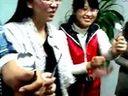 办公室版勺子魔术 战地3下载:www.91danji.com/game/8023.html