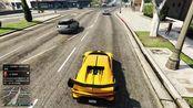 Grand Theft Auto V 2020.01.07 - 23.07.28.03