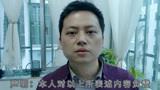 武汉疫情封城33天,爸爸核酸检测阳性确诊肺炎,只因一个行为泪目