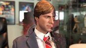 双面人 Hot Toys Two Face 2.0 Toy Fair Exclusive Review_3