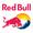 History of Red Bull Romaniacs - Romania's Toughest Enduro Ra