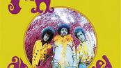 贝斯日记 Day 47 Purple Haze - Jimi Hendrix Experience