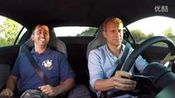 Onboard-Soundcheck im Audi R8 V10 plus - GRIP - Folge 328 - RTL2 #奥迪 150913—在线播放—优酷网,视频高清在线观看