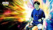 【刘在石】闲着干嘛呢 -天才鼓手刘plash、Gray、Crush、Dynamic Duo等【架子鼓独奏会舞台版】