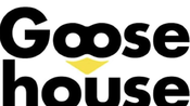 Goose house 翻唱合辑 from Youtube 【720P】
