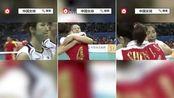 2014年9月12日第四届女排亚洲杯决赛 精彩回放 更多比赛视频请上火山小视频app搜索#中国女排