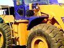 【动动动的产品介绍】黑龙江二手徐工装载机---绥化二手徐工装载机市场