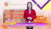 金理人jlr360.com—美国2月ADP就业人数增加21.4万
