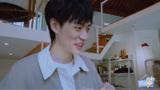 这是我见过最生硬的广告,陈思键生吃宁夏枸杞,只为证明它好吃