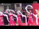 视频: 江西新余盛德社区;大姑娘美