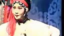 晋剧《六月雪·窦娥冤·梦会》栗桂莲【卿清赏戏 截选 山西省晋剧院青年团】