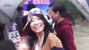 你见过雨中登山比赛吗?请跟我来  沙河登山协会第五届登山比赛2015.10.18邢台邯郸—在线播放—优酷网,视频高清在线观看