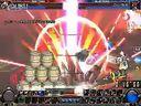 视频: DNF龙斗士觉醒秒60高级剑圣  xiaoyouxi.6dan.com