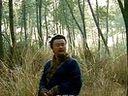 [电影天堂www.dy2018.com]嫦娥.2010.中国.第21集